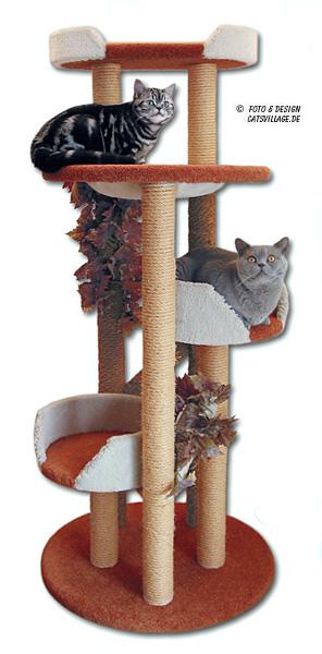 katzenkratzbaum f r gro e katzen kratzbaum f r gro e katzen daten des ankaufs kratzbaum maine. Black Bedroom Furniture Sets. Home Design Ideas